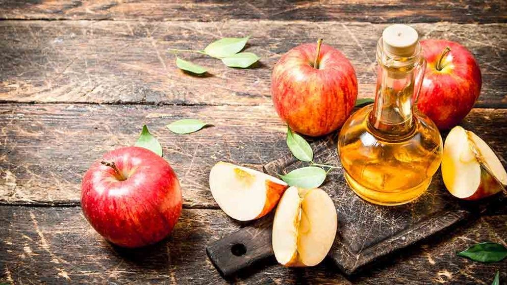 Image result for Apple Cider Vinegar