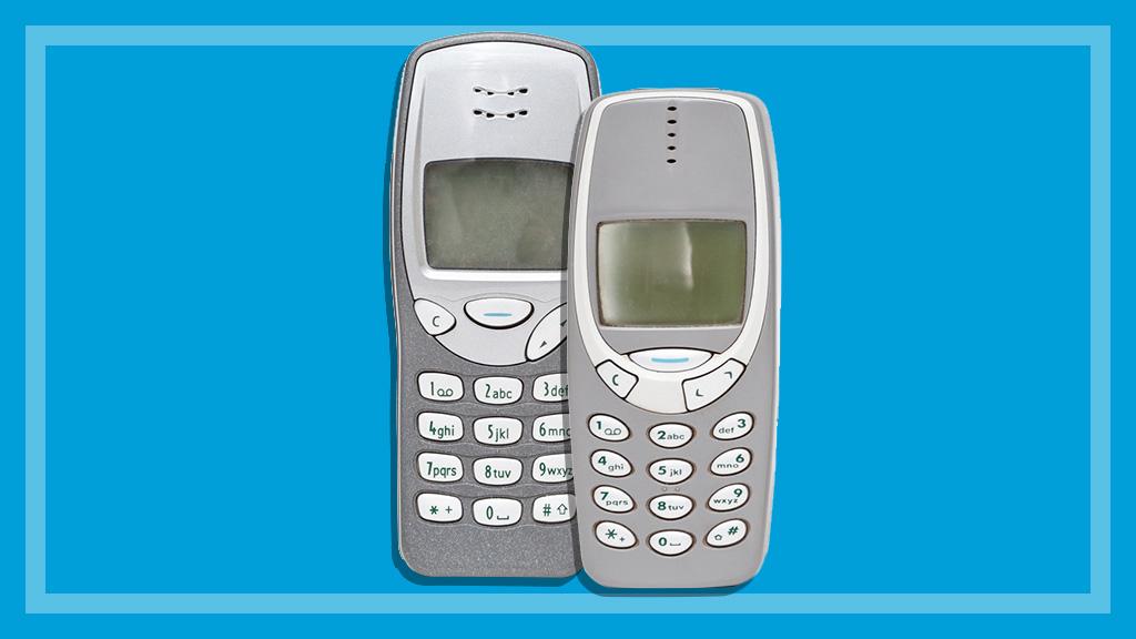 unlocked phones mackay