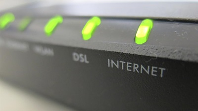 Internet Connection Reviews | VPN News - CHOICE