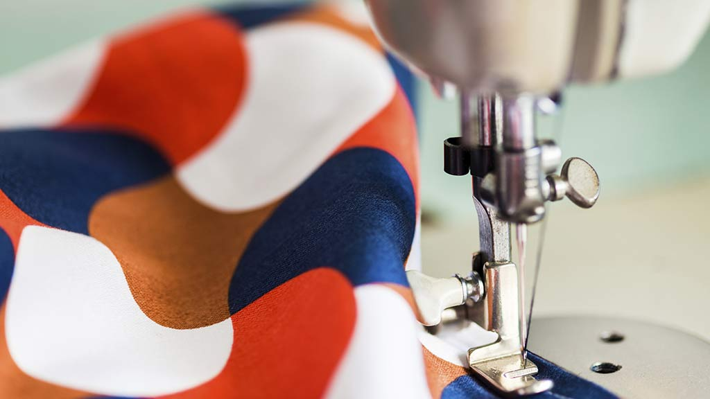 How to buy the best sewing machine - CHOICE