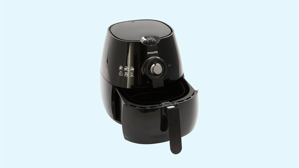 How to buy the best air fryer for your kitchen
