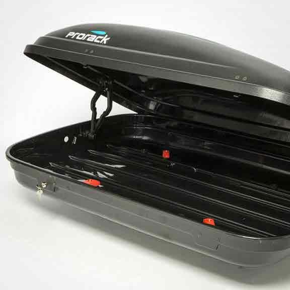 Rhino Rack Masterfit Rmft400 Car Roof Box Reviews Choice