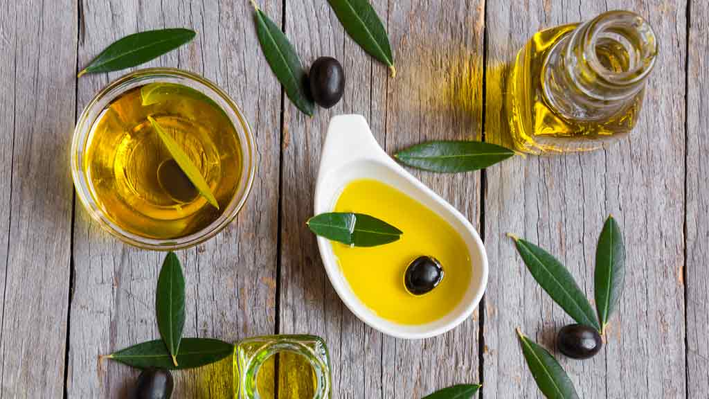 extra virgin olive oil reviews