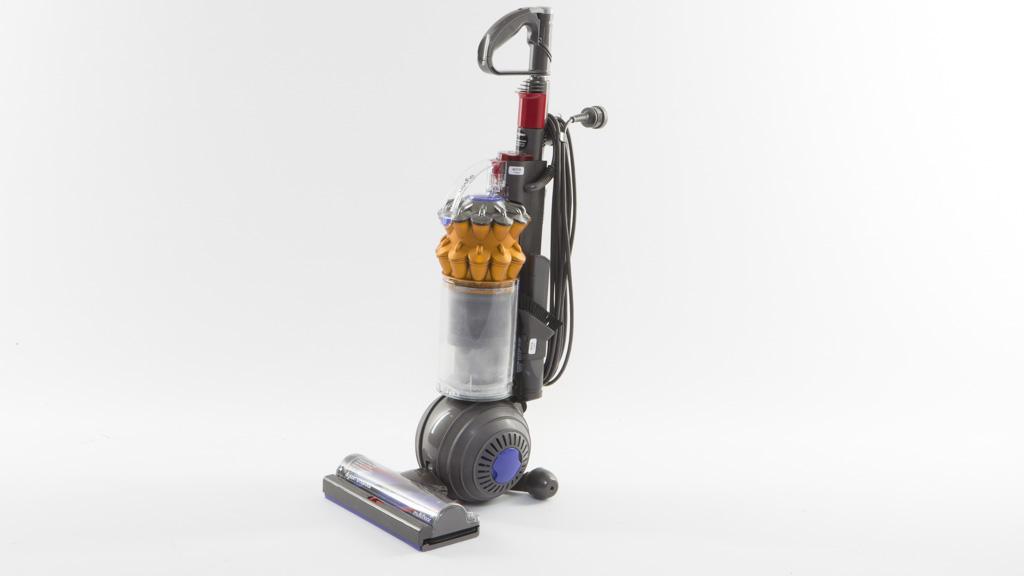Should I Buy A Dyson Vacuum, Hair Dryer Or Fan?