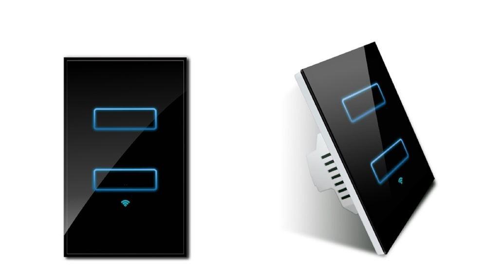 Ctec Smart Light Switch review