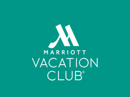 Shonkys Marriott Vacation Club