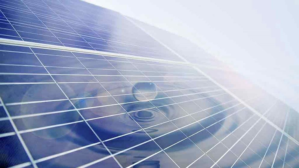 Solar Hot Water System Buying Guide Energy Saving Choice