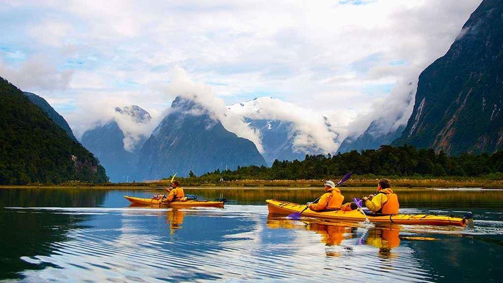 travel-australia-nz-murah