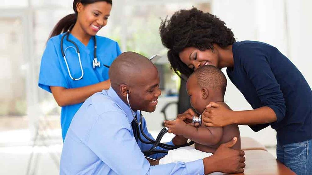 physicians dating patients In medscape's 2012 ethics survey, more than 24,000 physicians told what they think about becoming romantically or sexually involved with a.