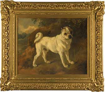 painting_of_pug_by_gainsborough