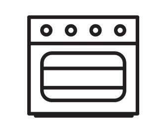ovens_placeholder_single