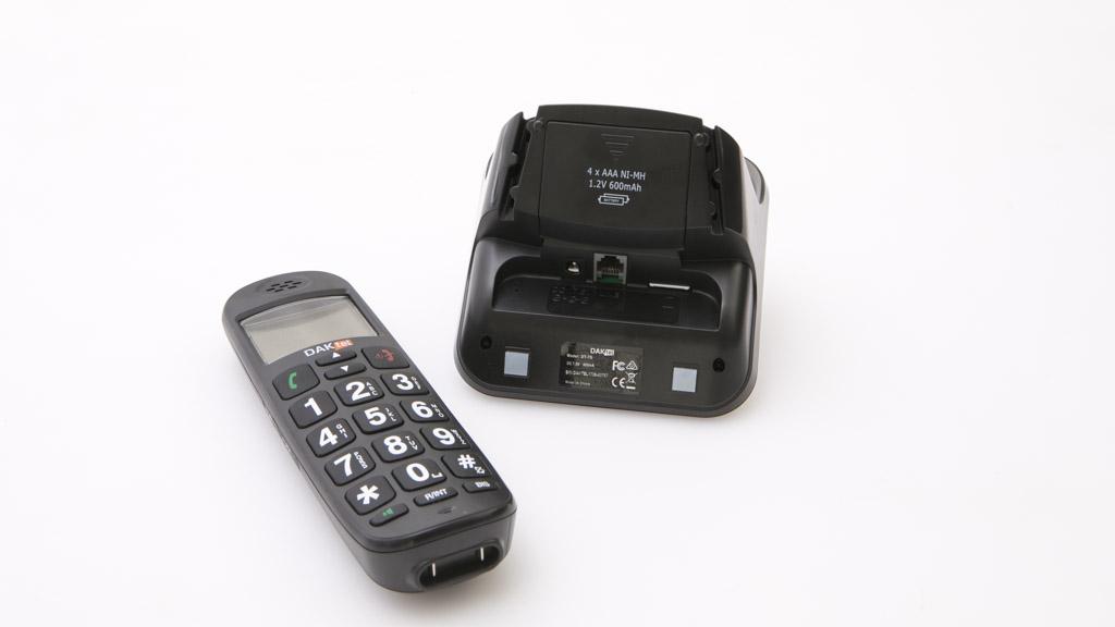 myhomefone review nbn home phone alternative. Black Bedroom Furniture Sets. Home Design Ideas