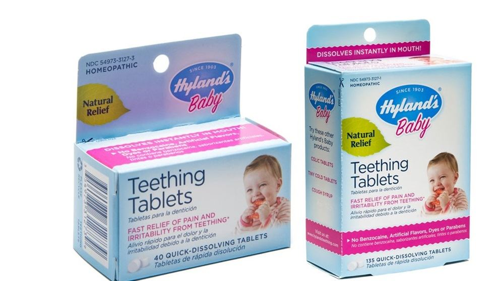 Tablets linked to baby deaths finally recalled in Australia