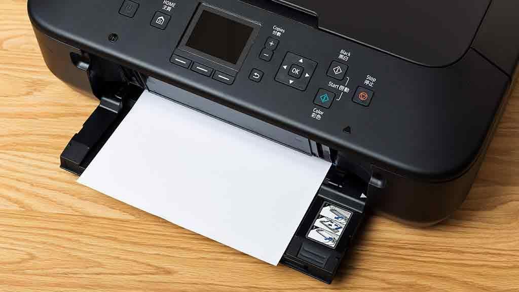 printer and multifunction printer buying guide