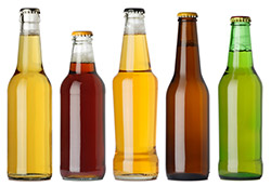 Craft beer - who owns your favourite Australian brew? - CHOICE