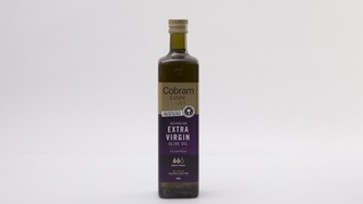 Cobram Estate Extra Virgin Olive Oil Classic Flavour