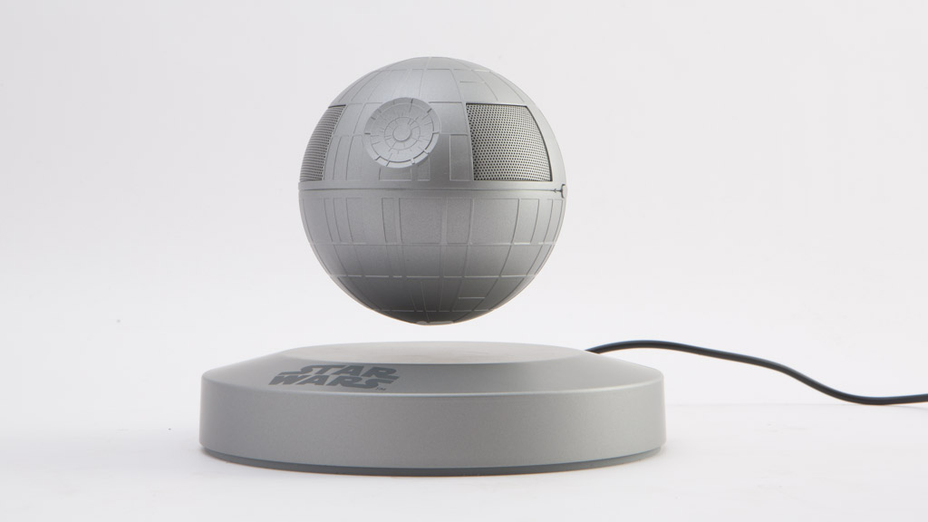 plox-star-wars-death-star_4