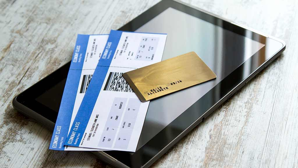 Best frequent flyer rewards credit cards virgin and qantas reheart Images