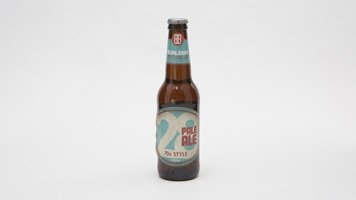 Craft beer taste test - CHOICE