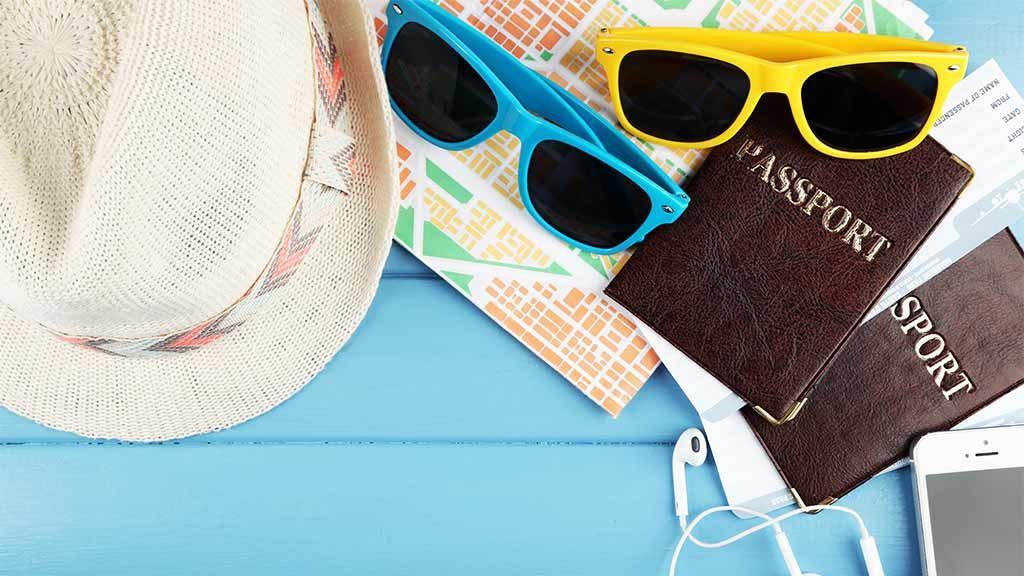 Choice Travel Insurance Mental Health