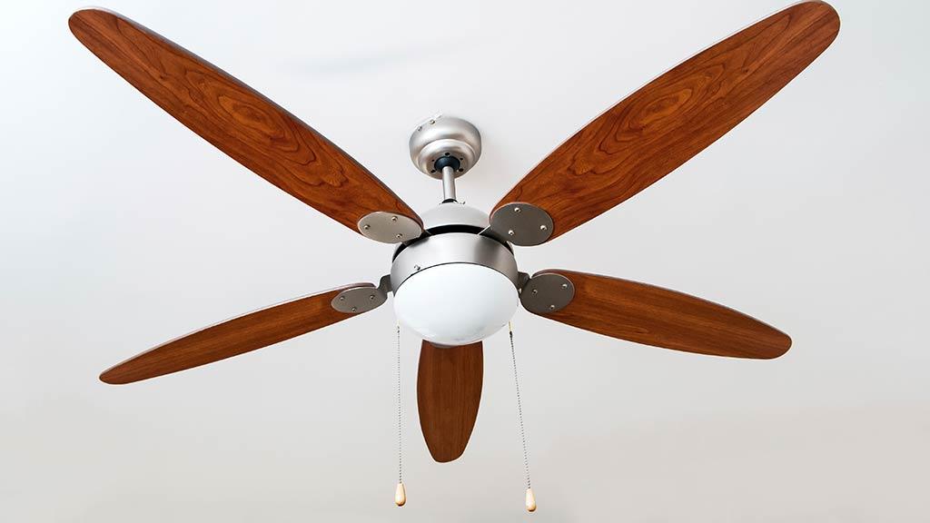 ceiling fan australia. ceiling fan australia l