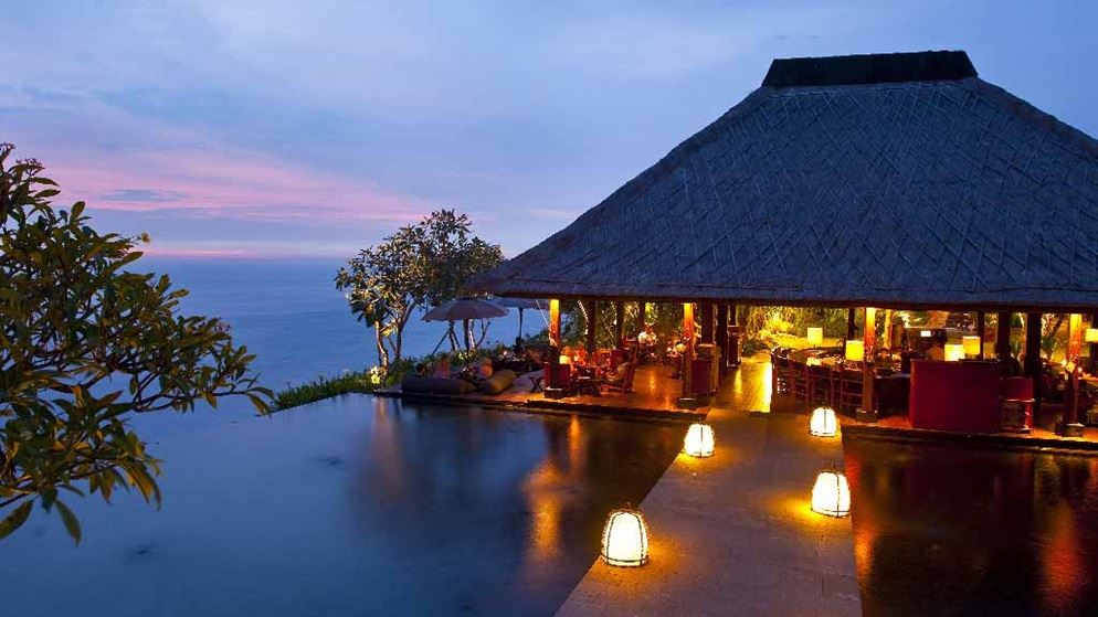 Bali guide to booking the best accommodation for Best affordable hotels in bali