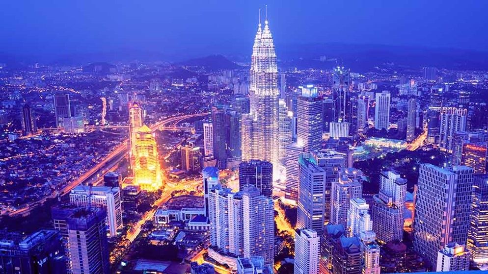 Image result for Malaysia Travel