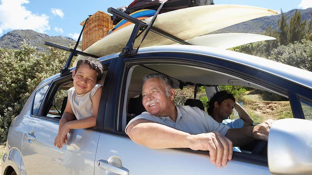 How To Find The Best Car Insurance Policy