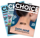 choice_magazine_SML2