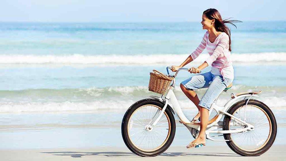 Bike buying guide - Bikes