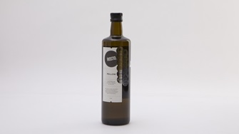 Rosto Australian Extra Virgin Olive Oil Mellow