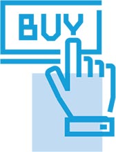 buy_button_icon_220pxh