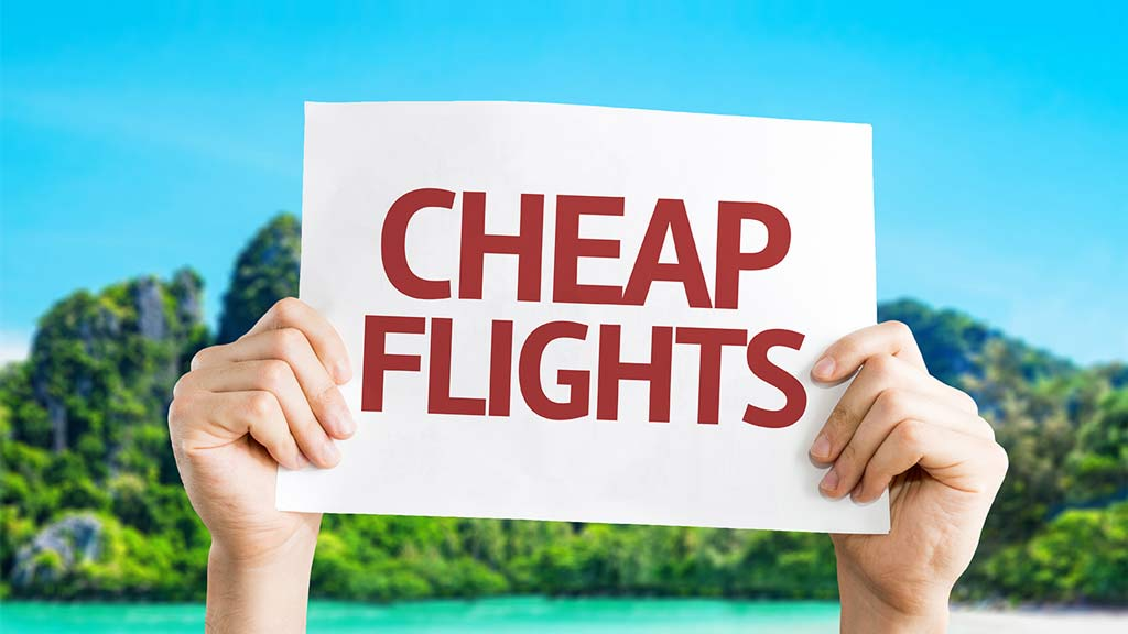 Cheap flights comparison websites on holidays for Sites with cheap flights