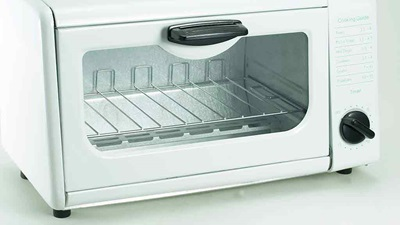 Benchtop toaster oven reviews - CHOICE