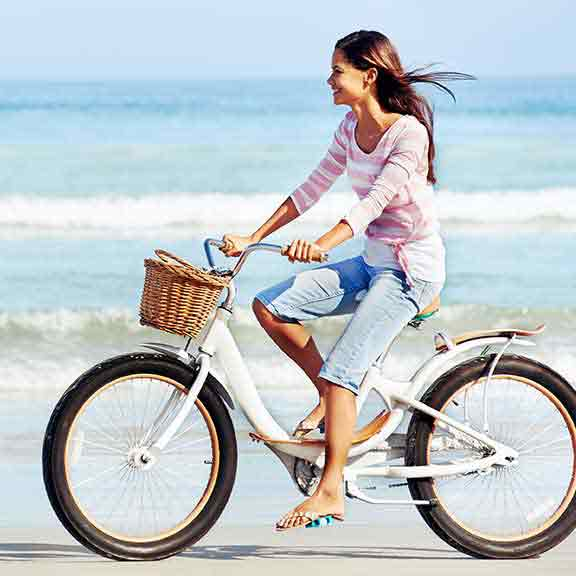 pest analysis brompton bicycle A folding bike, or portable bike, is a good solution if you need to take a bicycle on  public transport or if you're short on storage we show you what to shop for.