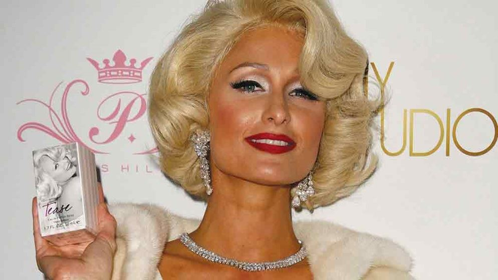 9 celebrities making money off your liquor shelf | Fortune