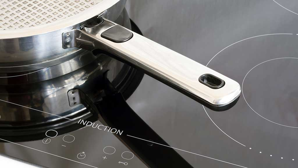 Beautiful The Dos And Donu0027ts Of Induction Cooking