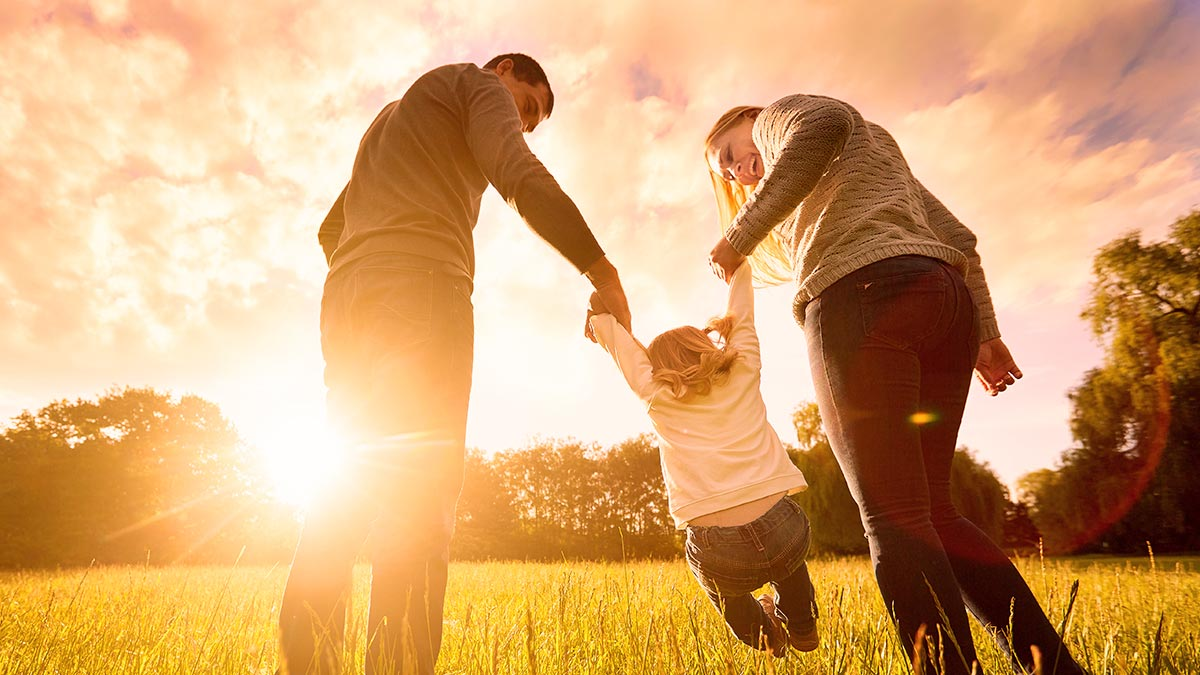 Best health insurance options for families