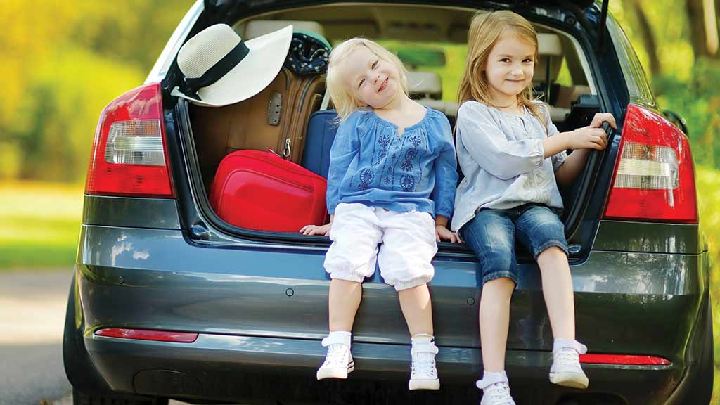 Car hire excess and hidden fees - On holidays - CHOICE
