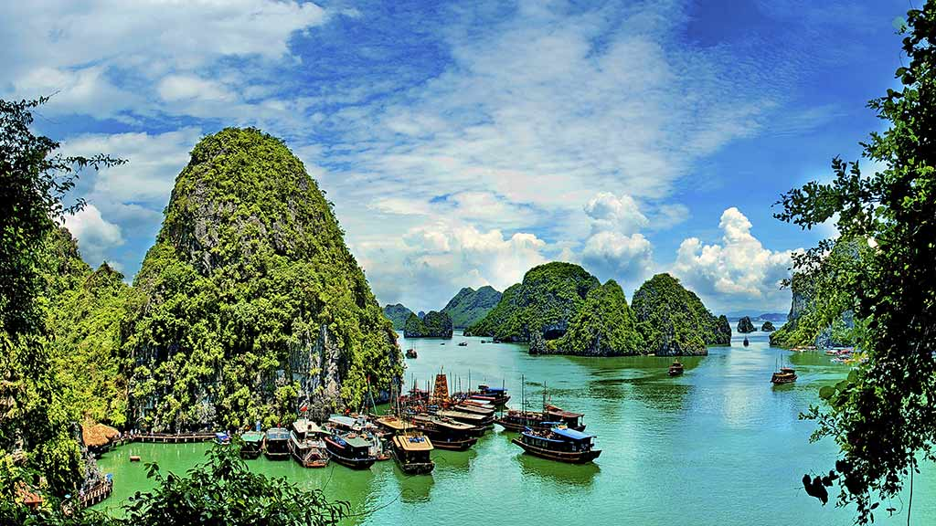 Things to know for travel in Vietnam - CHOICE