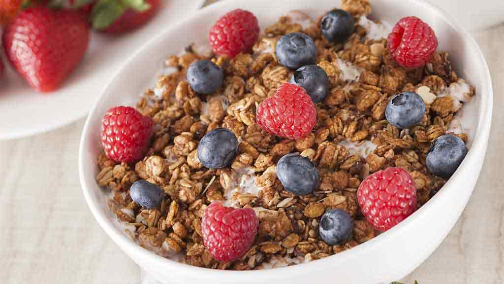 rte breakfast cereal industry 1994 Readytoeat breakfast cereal industry in 1994 b case study help, case study solution & analysis & six% expansion as much as 92% marketplace share in 3 a long time the money needed is incredibly large to determine production line, to advertise also to.