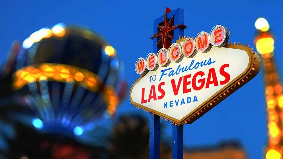 las_vegas_nevada_welcome_sign