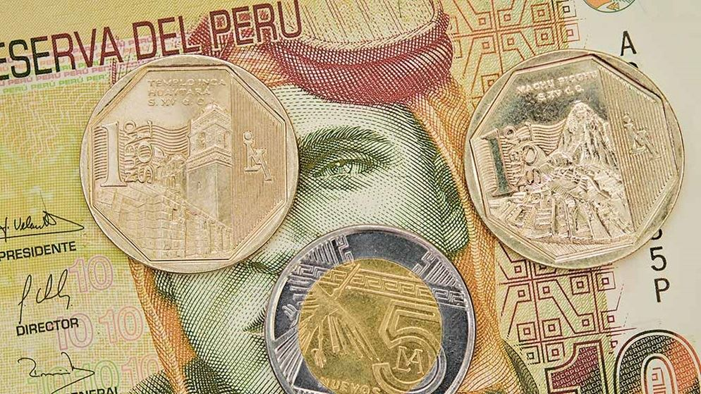 Guide to peru peruvian money and currency guide altavistaventures Image collections
