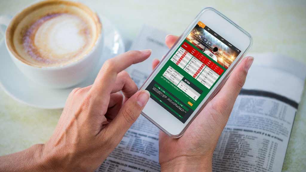 Gambling online site sport 1 hour free casino