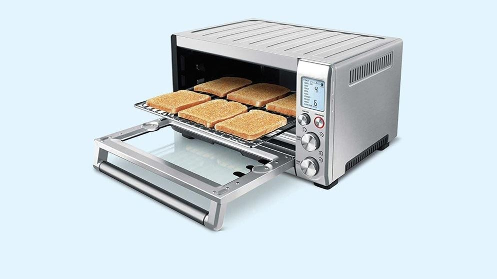 Benchtop oven buying guide - kitchens - CHOICE
