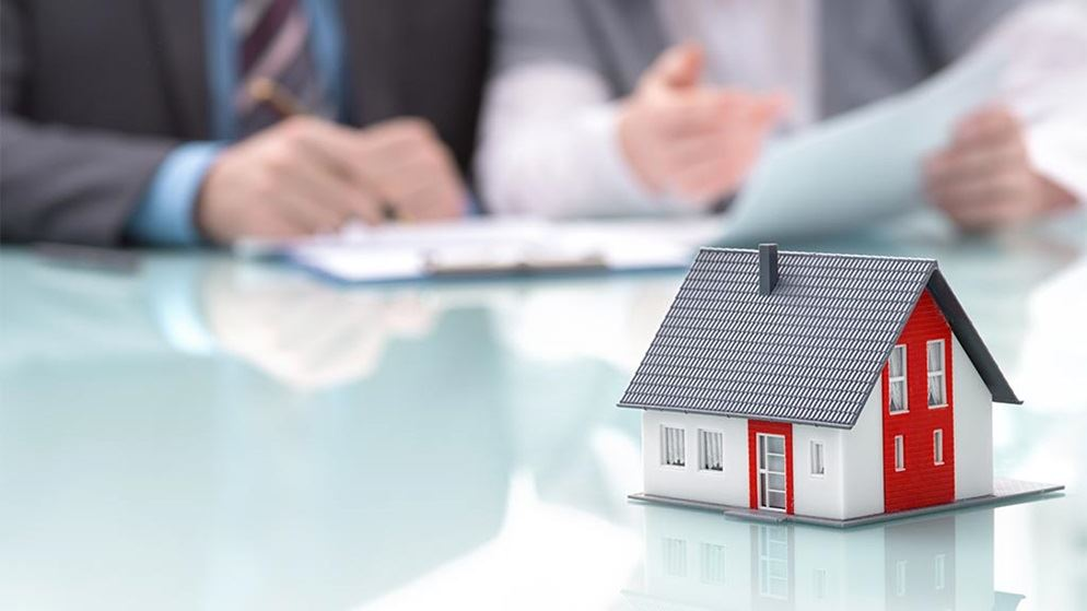 Image result for mortgage brokers