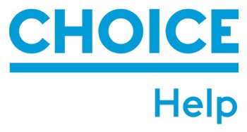 CHOICE Help_blue-RGB-logo