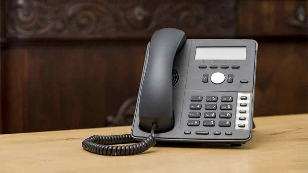 Cheap House Phone Plans do you still need a landline if you have a mobile phone - phones