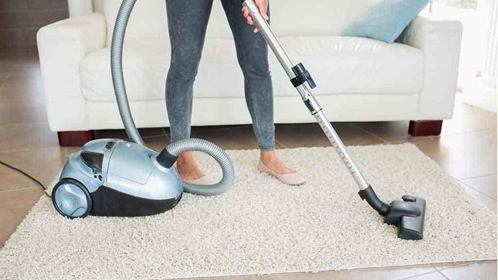 buying the best vacuum cleaner - choice