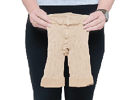 CH1111_Shonkys_peachpants_ES_WEB-cropped